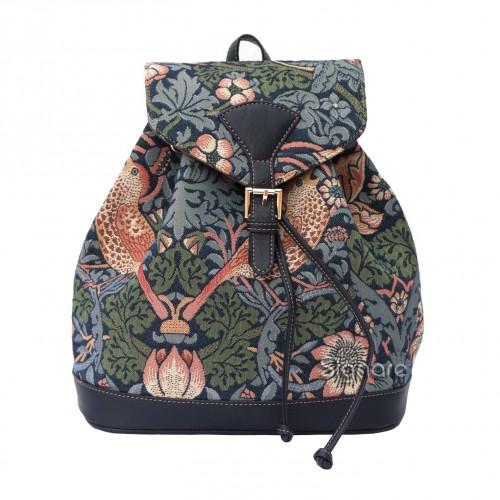 Гобеленовый рюкзак магазин рюкзак graphic tricolor reebok