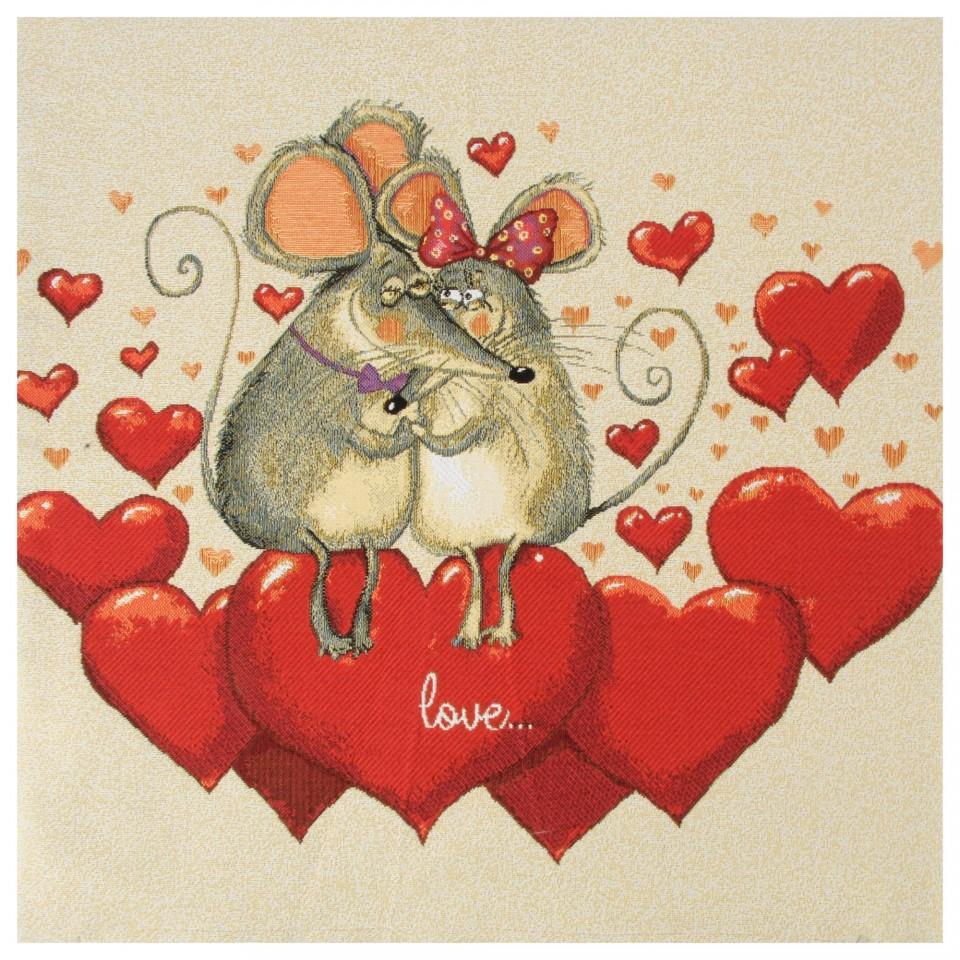 солидарных делает картинки и открытки ты моя мышка обычно составляется